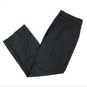 •J.JILL• Curvy Fit Trousers